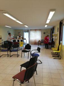 centre de formation coaching Reiki LaHochi hypnose humaniste TIPI
